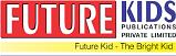 Future Kids