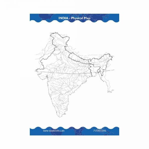 india-physical-map-600x600