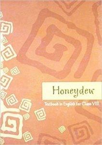 Honeydew – NCERT