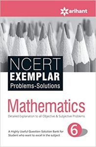 Mathematics – NCERT