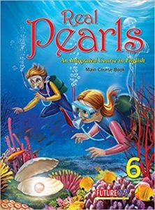 Pearl MCB 6