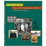 India & Contemporary world-1 - History NCERT