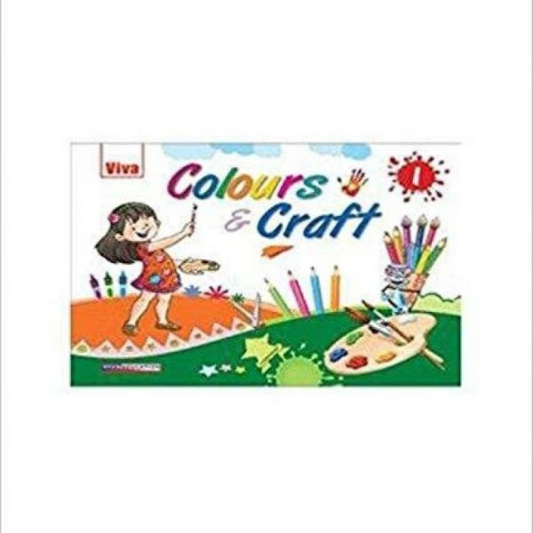 viva-colours-craft-book-skoolstore