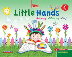 VIVA-LITTLE-HAND Part c