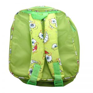 Ben 10 School Bag for Boys 2