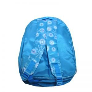 Frozen School Bag For Girls 1