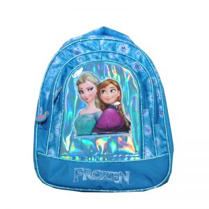 Frozen School Bag For Girls