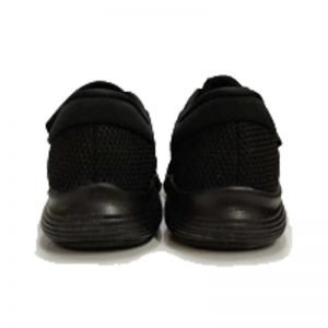 nike-revolution-4-school-shoes-skoolstore3-300x300