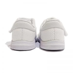 nike-revolution-white-school-shoes-skoolstore-300x300