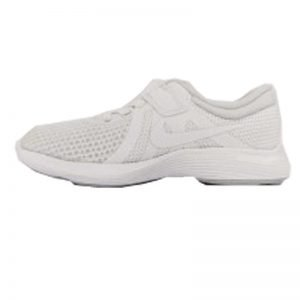 nike-revolution-white-school-shoes-skoolstore2-300x300