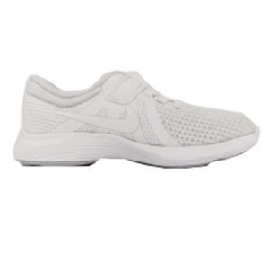 nike-revolution-white-school-shoes-skoolstore3-300x300