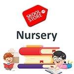 Nursery Class Book Set